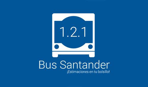 bus_santander_121